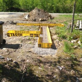 Terassi rakennuttaminen pk-seutu SPB Group Helsinki Oy