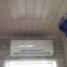 Huoneistoremontti ilmastointipumppu SPB Group Helsinki Oy